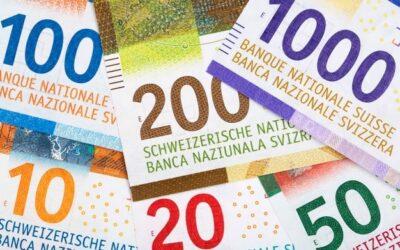 Ważna uchwała Sądu Najwyższego dotycząca spraw frankowych!